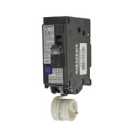 Siemens QA120AFC 20 Amp 1P Arc Fault Combination Circuit Breaker