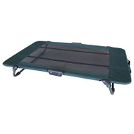 Zenithen PB602SL-TV01 39.5X23.8X6.3 Pet Cot