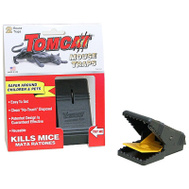 Scotts Tomcat 0361510 Mouse Snap Trap Pack Of 2
