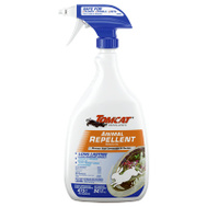 Tomcat 0491310 Repellent Animal Trigger 24 Ounce