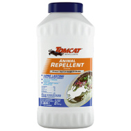 Tomcat 0491710 Repellent Animal Granule 2 Pound