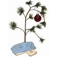 Product Works 14211 Charliebrown Music Tree
