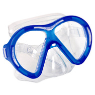 Aqua Leisure AQM14521A Small Childs Swim Mask