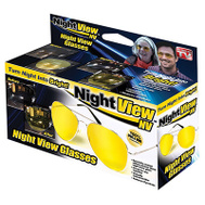 Natures Pillows NV-1000 Night View Glasses