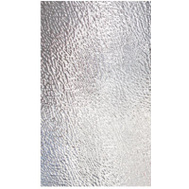 Artscape 02-3201 24 By 36 Inch Clear Texture Film