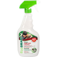 EcoSmart 33507 Organic Home Pest Control For Indoor And Outdoor Use