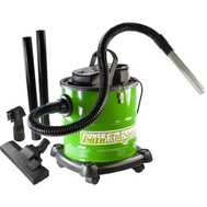 RichPower PAVC101 PowerSmith Ash & BBQ Vacuum With 3 Gallon Capacity 10 Amp