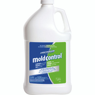 Rust-Oleum 025032 Concrobium 1 Gallon Indoor Mold Cleaner