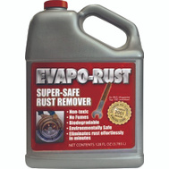 Harris ER012 Evapo Rust Super Safe Rust Remover Gallon