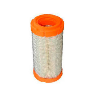 Fram CA9248 Fram CA9248 Air Filter