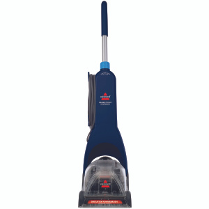 Bissell 47B2 Readyclean Readyclean PWR Brush