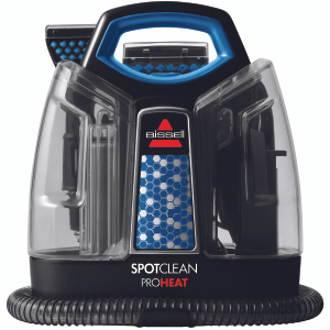 Bissell 5207U Spot Clean Port Cleaner