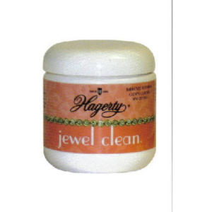 Hagerty 16007 7 Ounce Jewel Clean