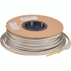 Easy Heat 2102 100 Foot Pipe Heat Cable
