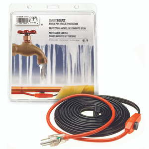 Easy Heat AHB-124 24 Ft Easyheat Heat Tape