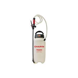 Chapin 26021XP 2 Gallon Premier Pro Sprayer