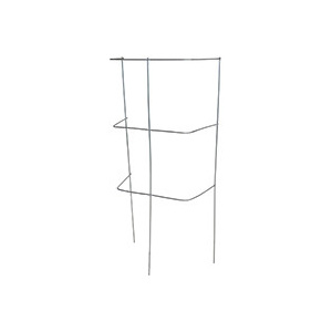 Glamos Wire 711736 46 Inch HD Stackable Cage