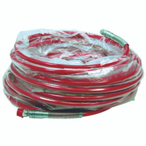 Wagner 0521424 1000 Foot Hose Cover For Airless Paint Hose
