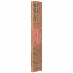 Giles & Kendall FL-60-15N T And G Planks 15 Square Foot