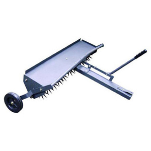 Precision Products TA500 40 Inch Spike Aerator