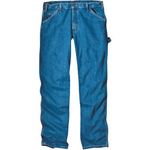 Dickies 1993SNB3232 32X32stone Carpen Jeans