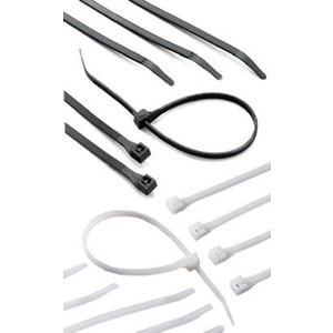 Gardner Bender 47-127UVB 28 Inch Reusable Cable Ties