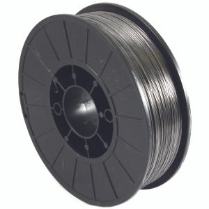 Forney 42303 10 Pound 035 Flux Cord Wire