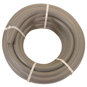 Southwire Coleman Cable 55082721 3/4 Inch X 25 Foot STL Conduit