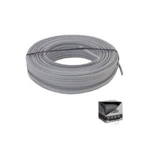 Southwire 14/3UF-WGX50 14/3 Uf B Wg 50 Foot Build Wire