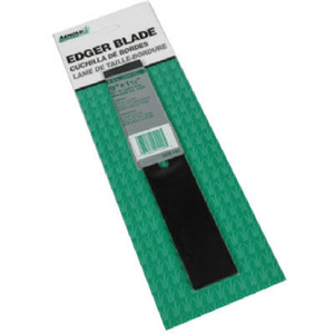 Arnold AEB-160 9 By 1 1/2 Inch Edger Blade