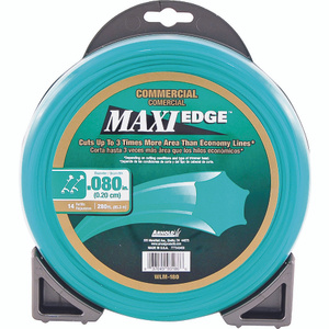 Arnold WLM-180 Maxiedge 280 Foot.080 Trimmer Line