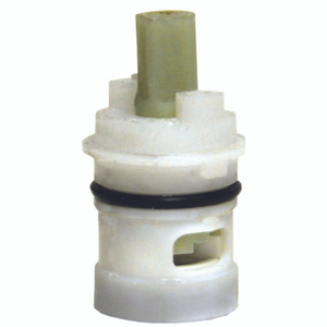 Danco 10467 Lavatory Faucet Cartridge For American Standard Colony