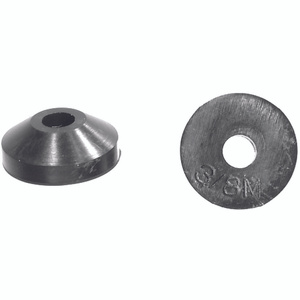 Danco 35095B Faucet Washers Beveled
