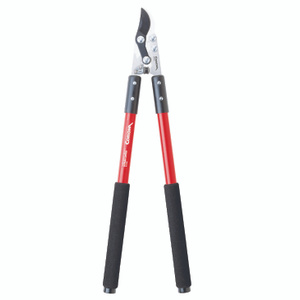 Corona Clipper FL 3460 Compound Action 1 1/2 Inch Capacity Bypass Lopper With Fiberglass Handles