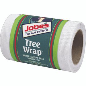 Easy Gardener 5230 Jobes Tree Protection Wrap 4 Inch By 20 Foot
