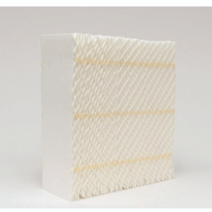 Essick Air 1043 Replacement Humidifier Filter