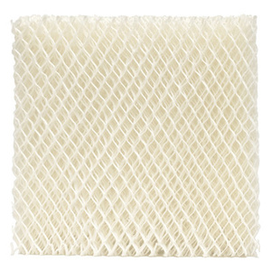 Essick Air 1044 Replacement Humidifier Filter