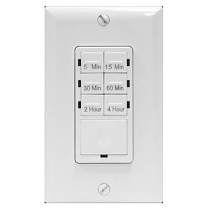 GE 15318 WHT24HR Ind Touch Timer