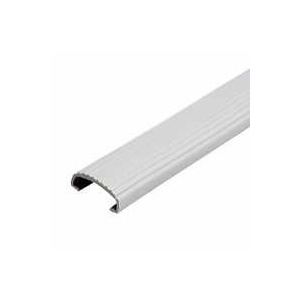 MD Building Products 13219 Grey 36 Inch Insert Ap 118 Ap 150 Ap 334