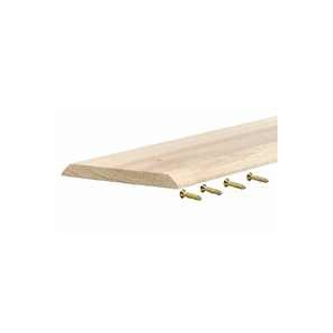 MD Building Products 85597 5 Inch By 36 Inch Seam Binder
