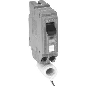 GE Electrical THQL1120AFP Ge 20 Amp Arc Fault Breaker