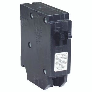 Square D HOMT2020CP Homeline 20 Amp Single Pole Tandem Breaker