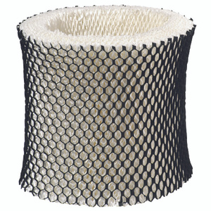 Holmes HWF75PDQ-U Filter Replacement Humidifier
