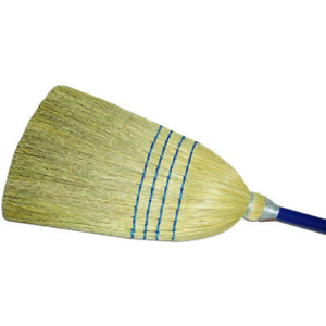 Abco 303 Maid Blended Corn Broom