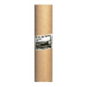 3M MPG9 Scotch Masking Paper General Purpose 9 Inch By 60 Yards