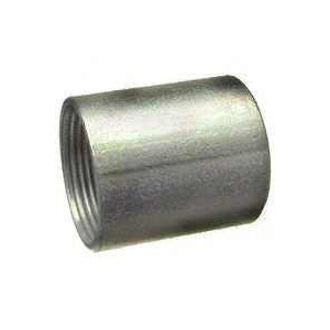 Halex 96401 1/2 Rigid Conduit Coupling