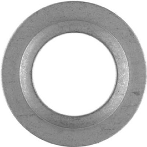 Halex 96831 1 By 1/2 Rigid Reducing Washers Pack Of 2