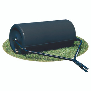 Agri Fab 45-0268 18X36 Poly Tow Roller