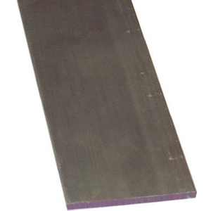 Steelworks Boltmaster 11659 Flat Steel Bar 1/8 Inch By 1-1/2 Inch By 36 Inch