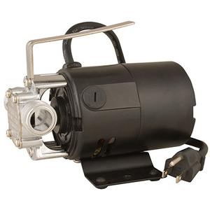 Flint & Walling HPP360 Mini Transfer Pump